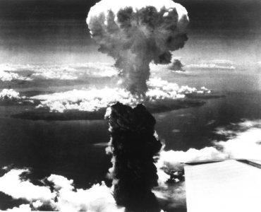 atomska 1
