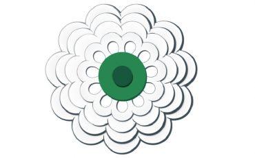 Flower Srebrenica 870 x 489