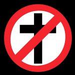 Zelo slaba religija