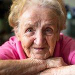 Mednarodni dan starejših. Akcija namesto čestitk!
